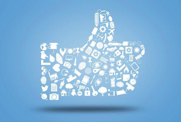 STK'lar için Sosyal Medya Araçları Kullanımına Giriş